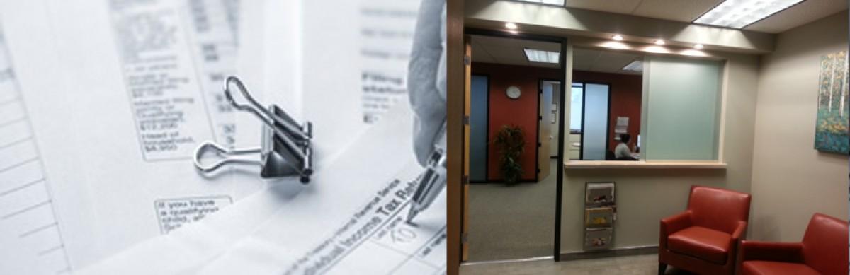 CCI Tax Pros   661-888-4688